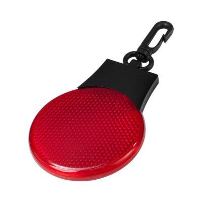 Światełko z odblaskiem LED Blinki