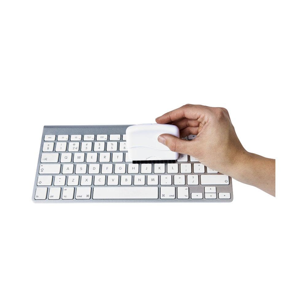 Szczotka Broom do czyszczenia komputera