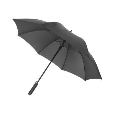 """Sztormowy parasol automatyczny Noon 23"""""""