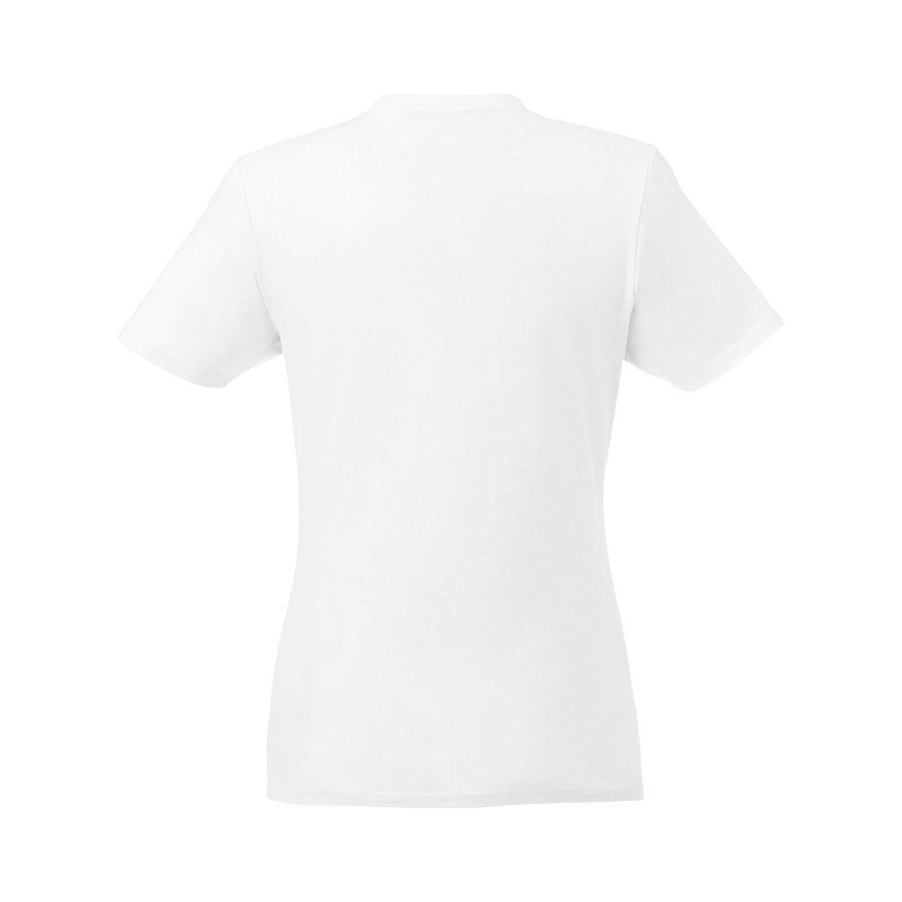 T-shirt damski z krótkim rękawem Heros