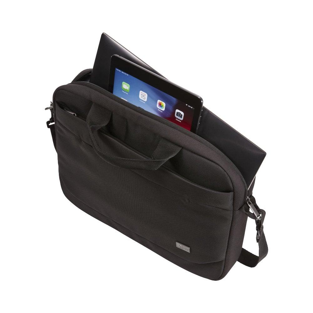 Torba Advantage na laptopa 14 cali i tablet