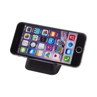Uchwyt na telefon komórkowy Crib