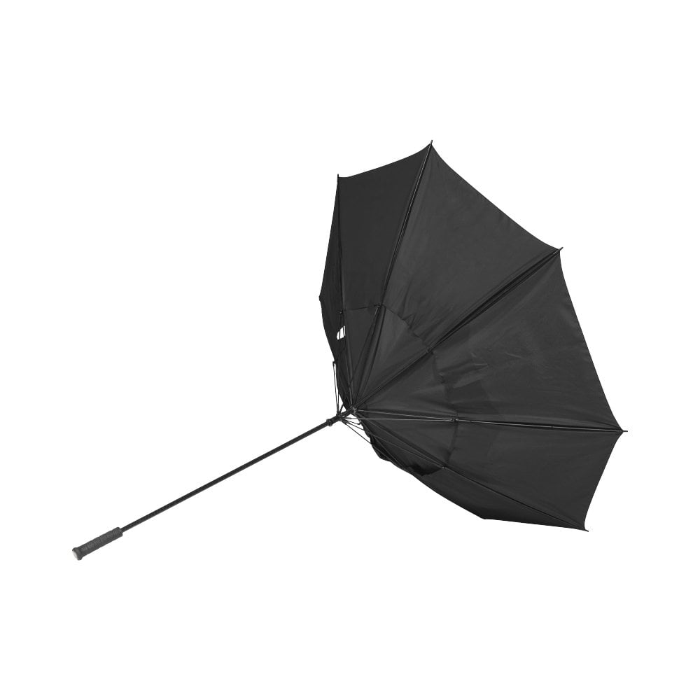 """Wentylowany parasol sztormowy Newport o średnicy 30"""""""
