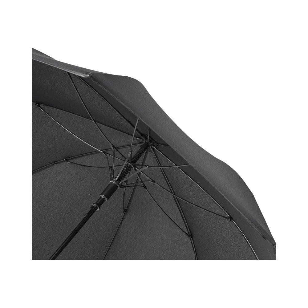 """automatyczny kolorowy parasol Kaia 23"""""""