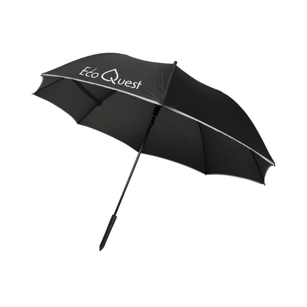 """automatyczny odblaskowy parasol Felice 23"""""""