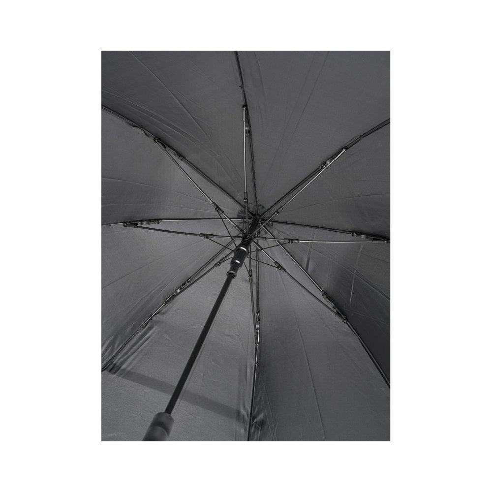 Wiatroodporny