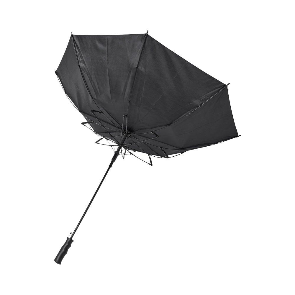 """automatyczny parasol Bella 23"""""""