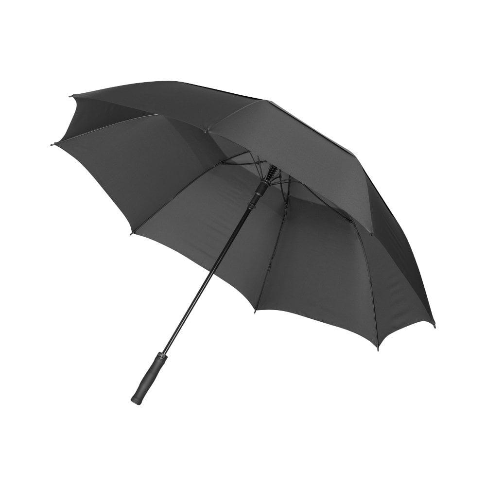 """Wiatroodporny wentylowany parasol automatyczny Glendale 30"""""""