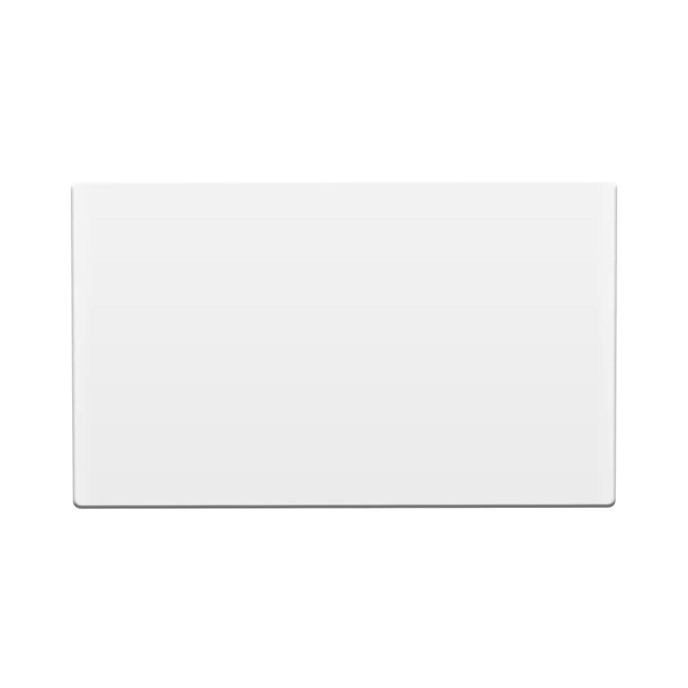 Wkład do notatnika Vessel i papier do notatek