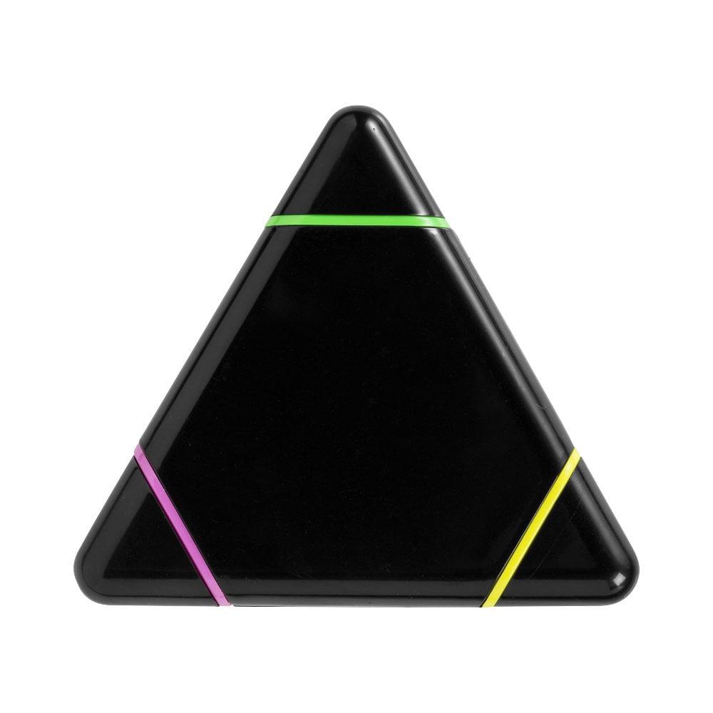 Zakreślacz trójkątny Bermudian