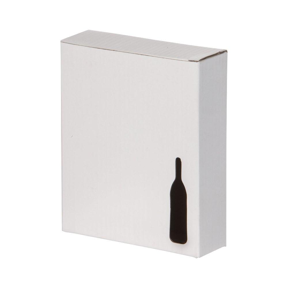 Zestaw do wina Belgio 4-częściowy