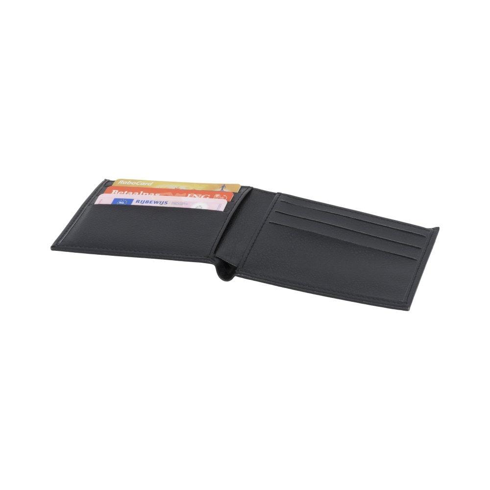 Zestaw upominkowy długopis i portfel Baritone