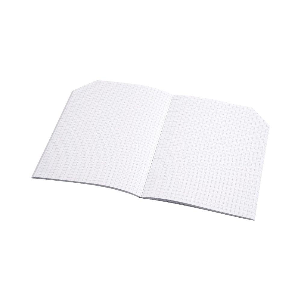 Zestaw upominkowy z notatnikami rOtring