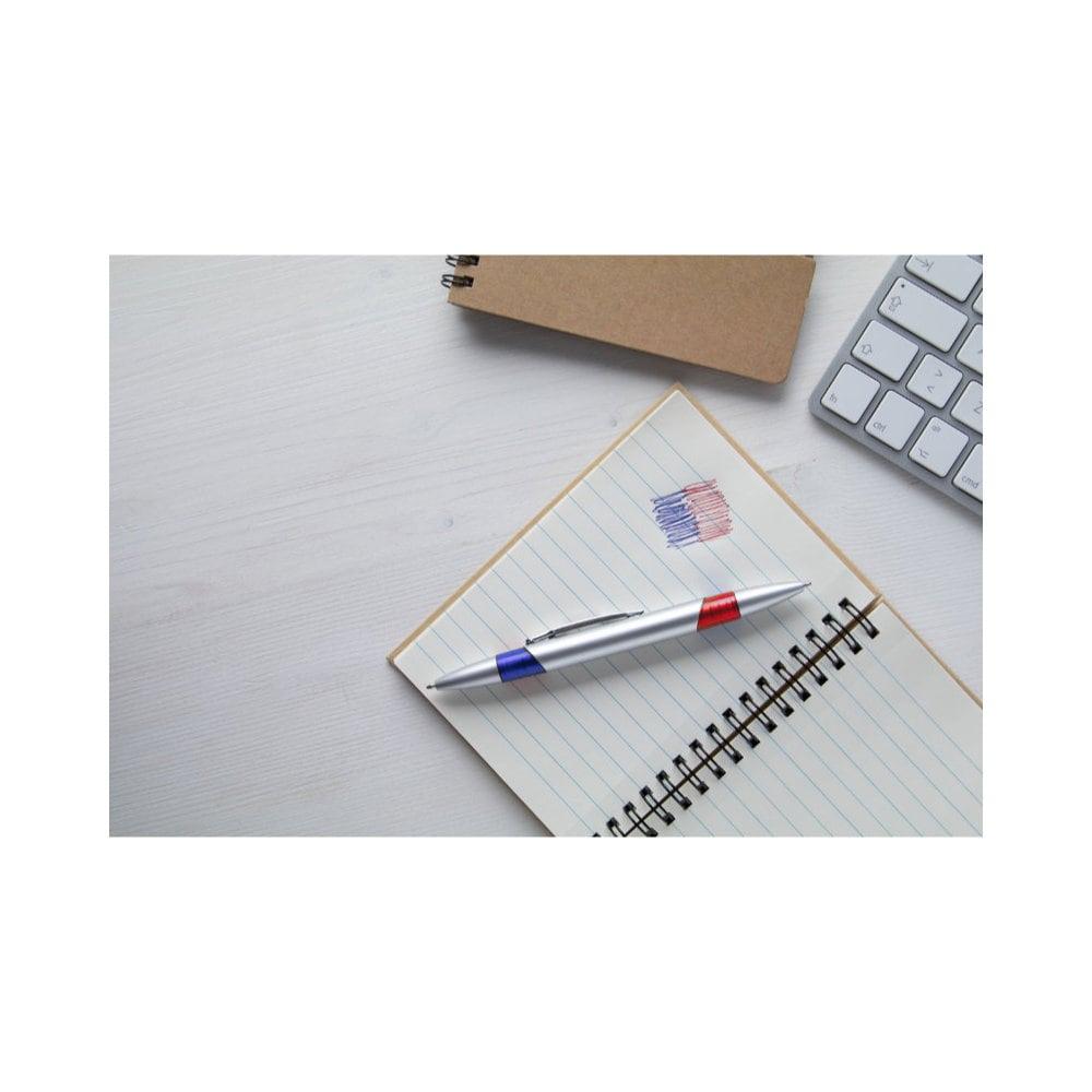 2 Poles - długopis
