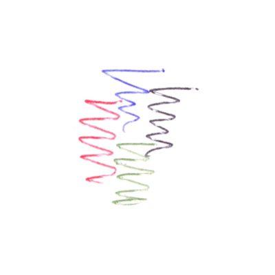 4 Colour - długopis