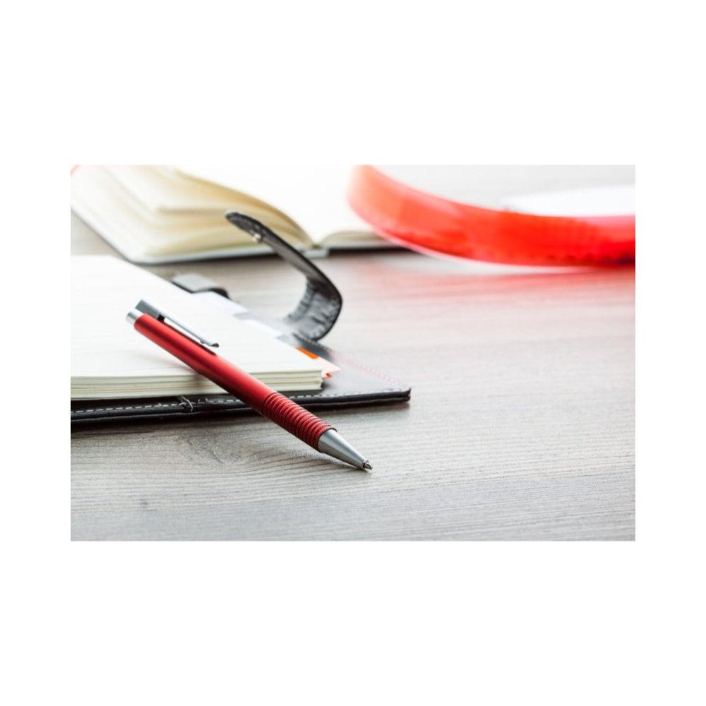 Adelaide - długopis
