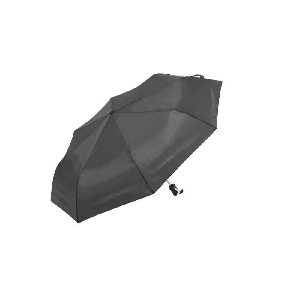Alexon - parasol