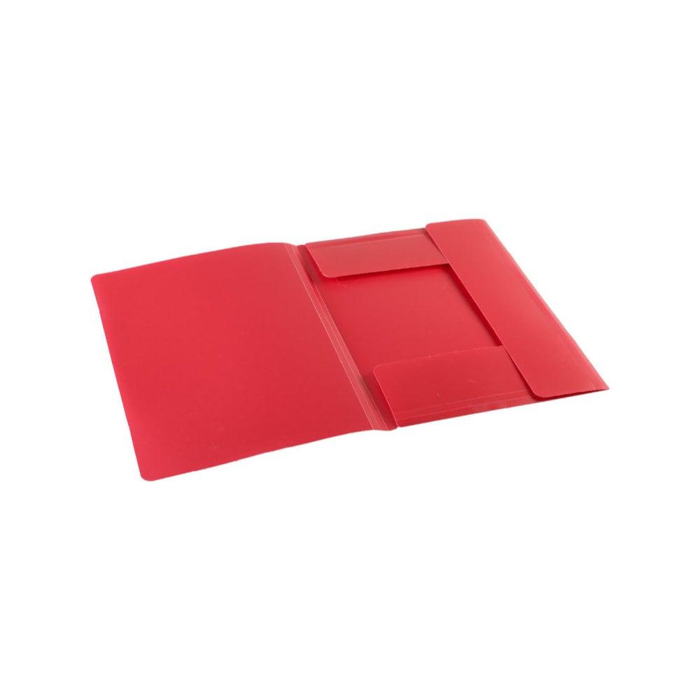 Alpin - teczka na dokumenty z pvc
