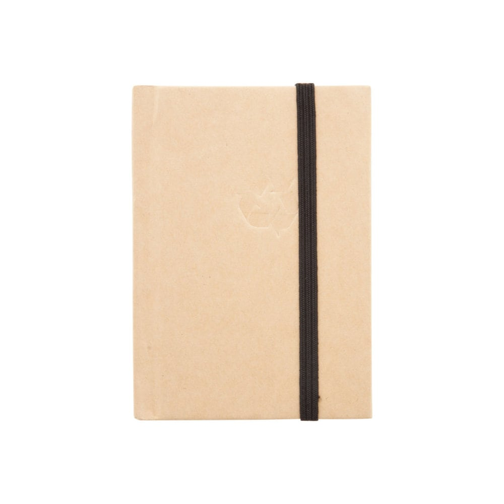 Anak - notatnik