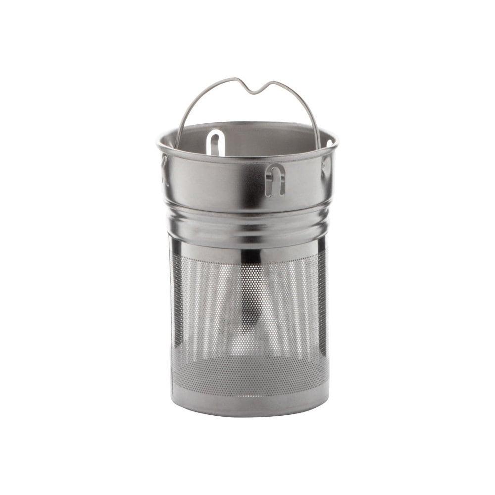 Andina - szklana butelka termiczna