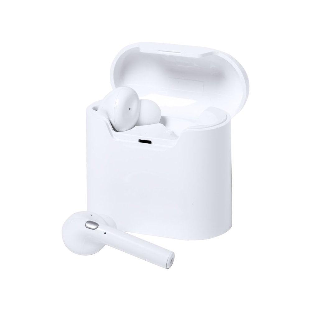 Aniken - słuchawki bluetooth