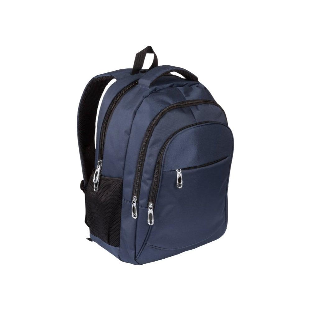 Arcano - plecak