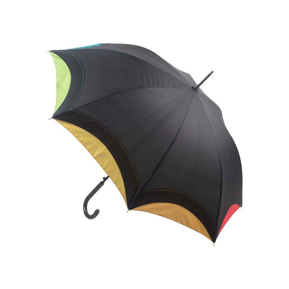 Arcus - parasol