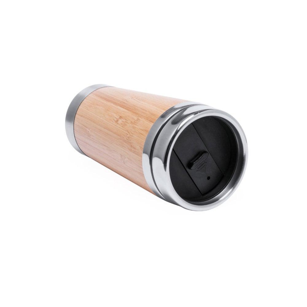 Ariston - kubek termiczny