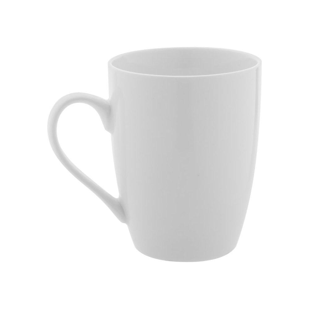 Artemis - porcelanowy kubek