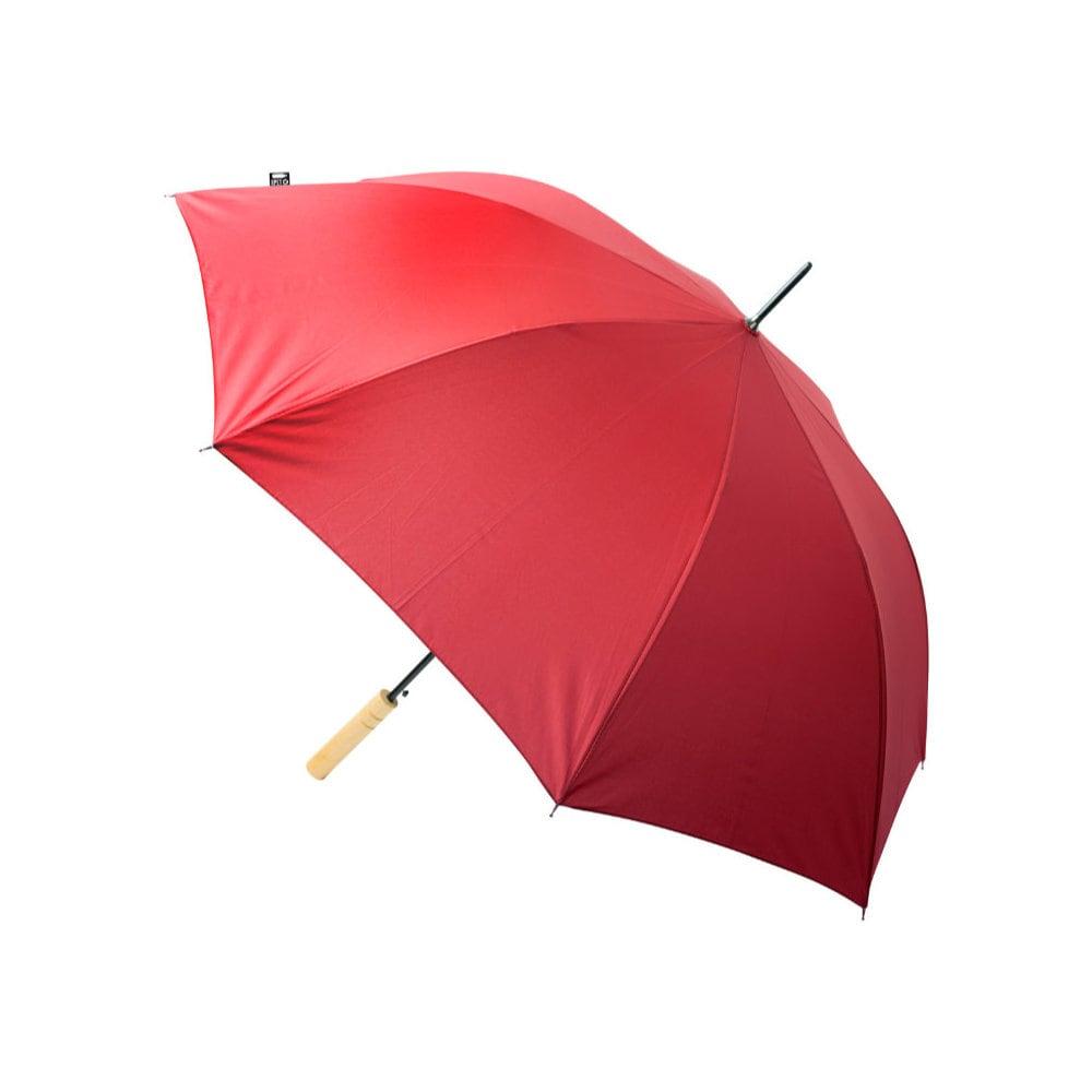 Asperit - parasol RPET