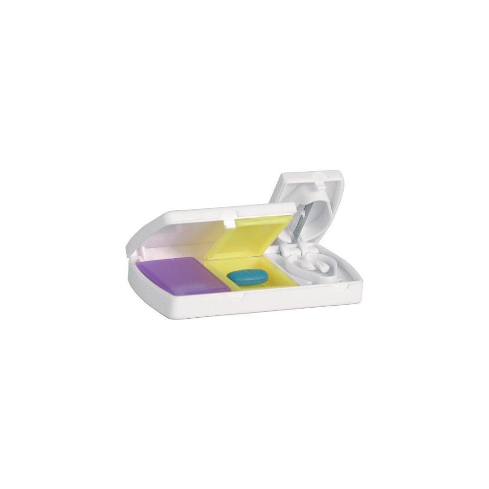 Aspi - pudełko na tabletki