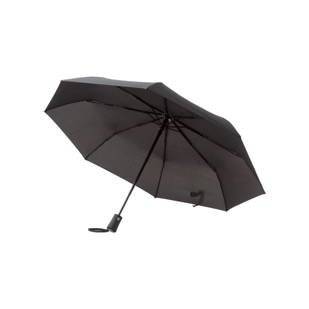 Avignon - parasolka