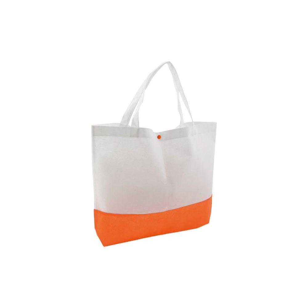 Bagster - torba na plażę