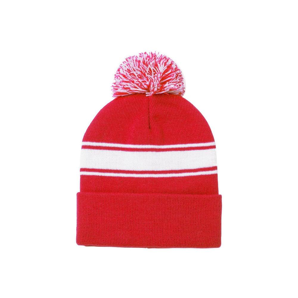 Baikof - czapka zimowa