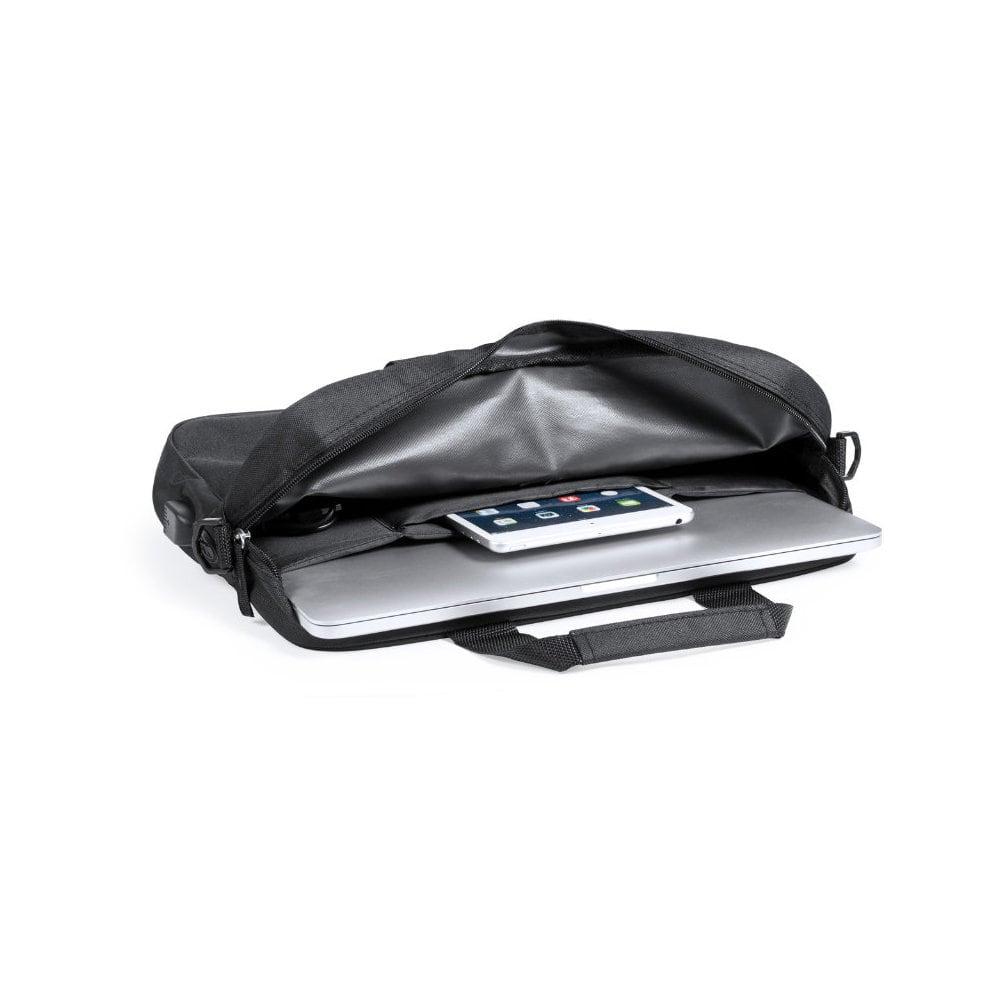 Baldony - torba a dokumenty
