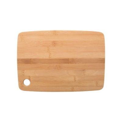 Bambusa - deska do krojenia