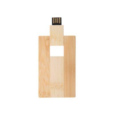 Bambusb - pendrive