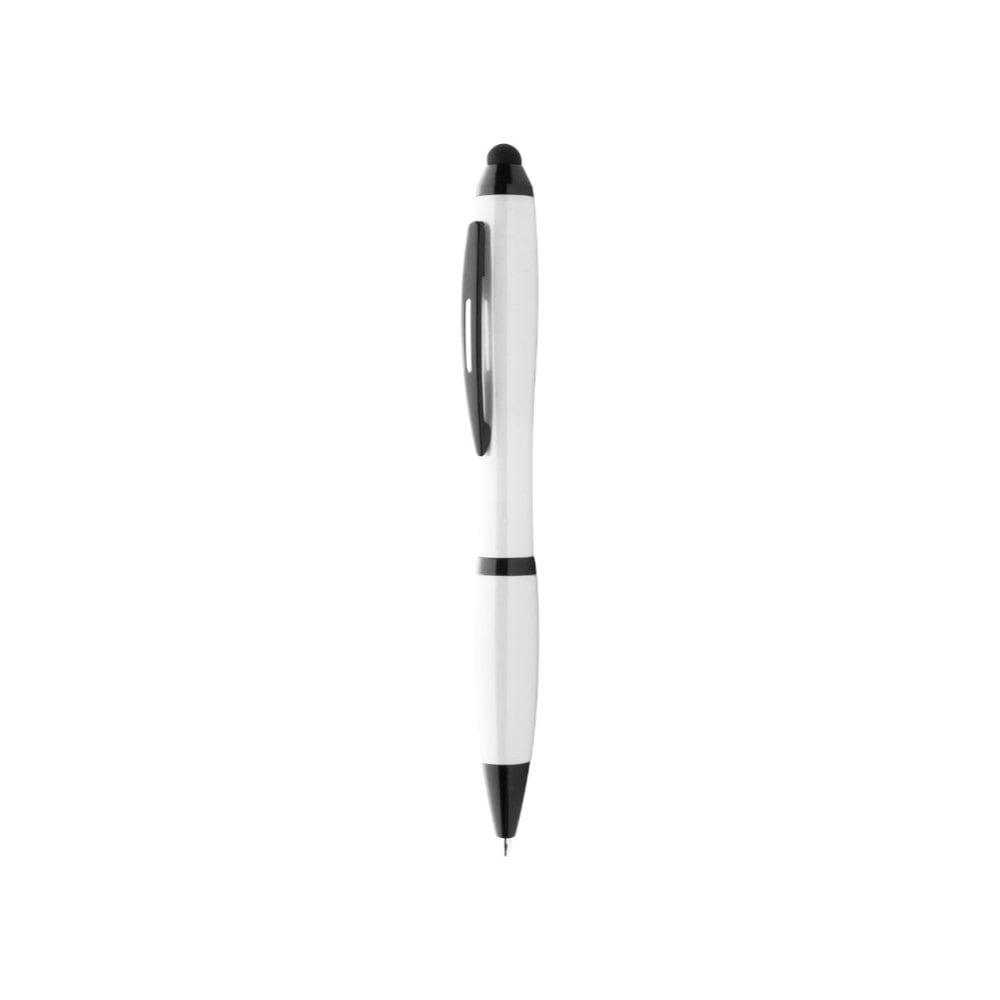 Bampy - długopis dotykowy