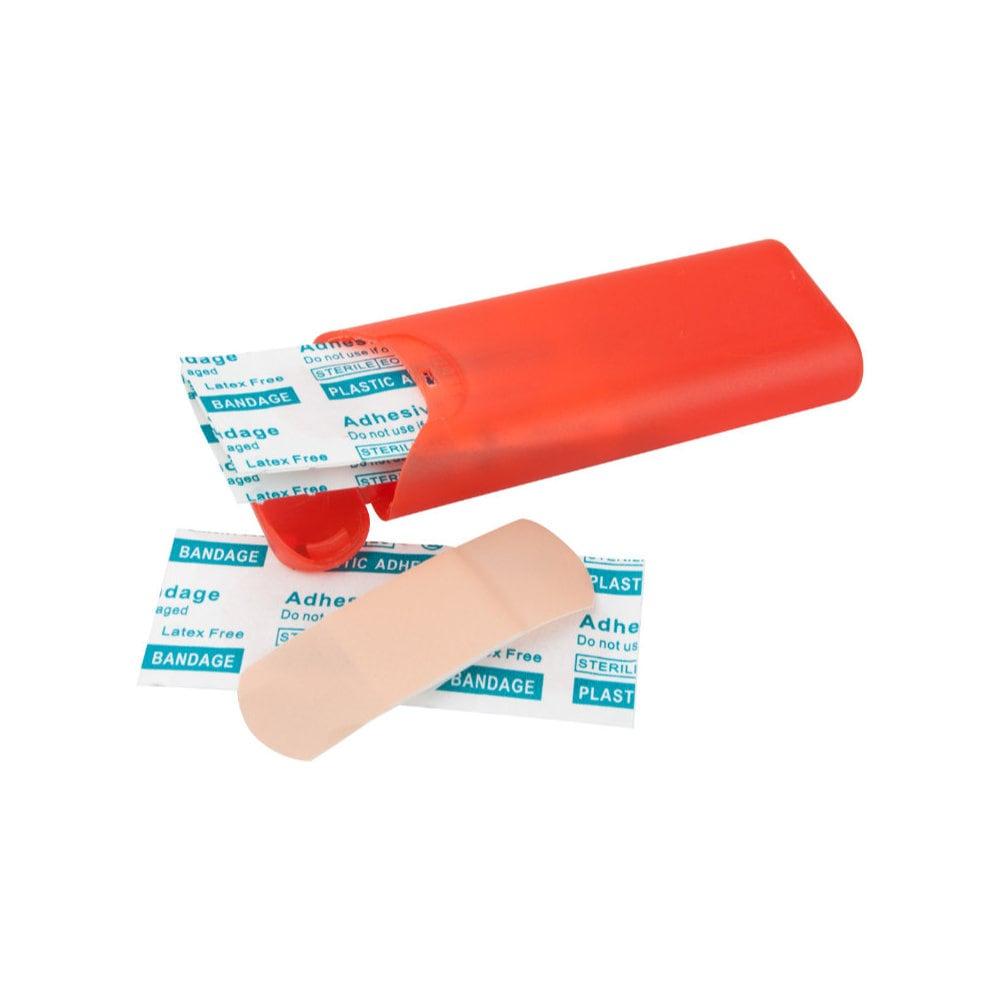 Bandy - bandaż
