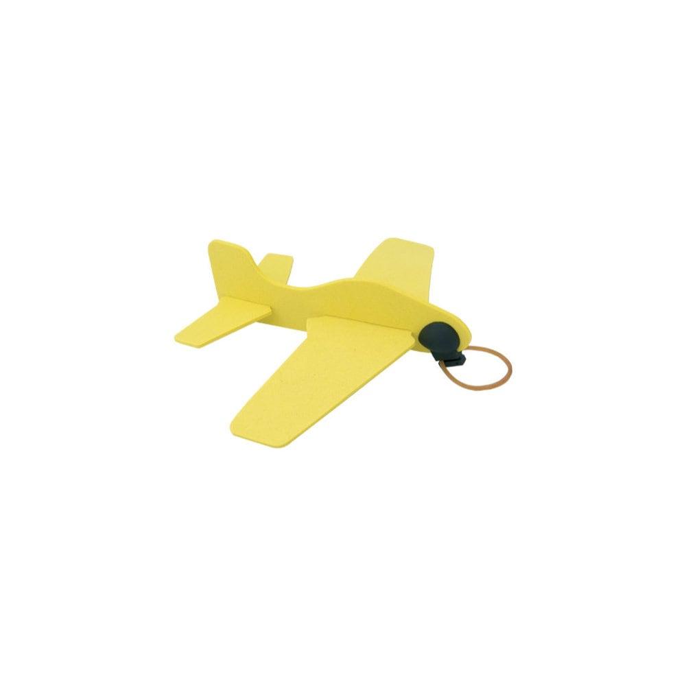 Baron - samolot