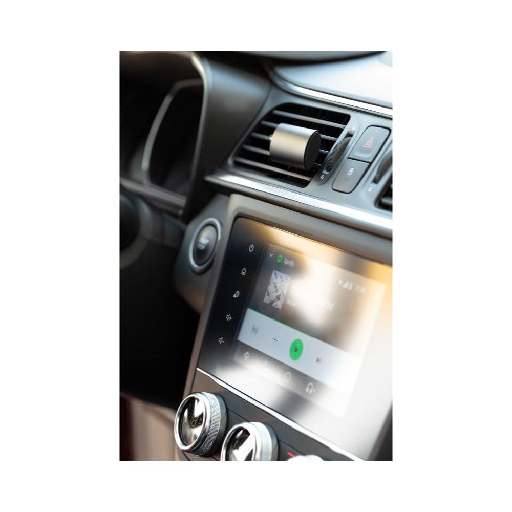 Becrux - odświeżacz samochodowy