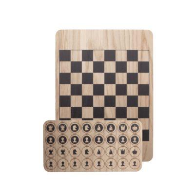 Benko - szachy