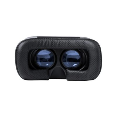 Bercley - okulary VR