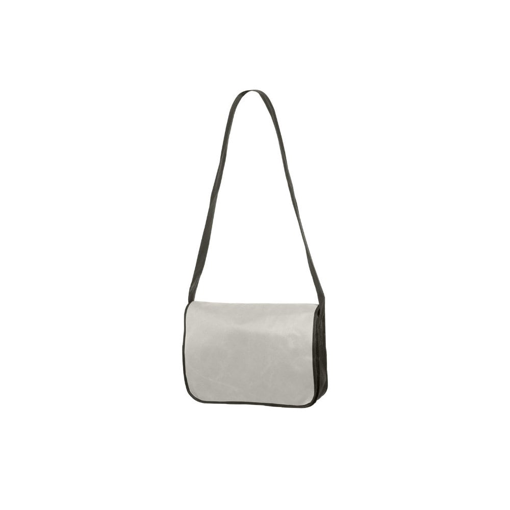 Bernice - torba na dokumenty