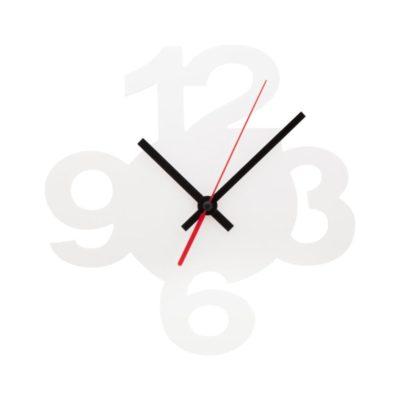 BeTime 12 - zegar