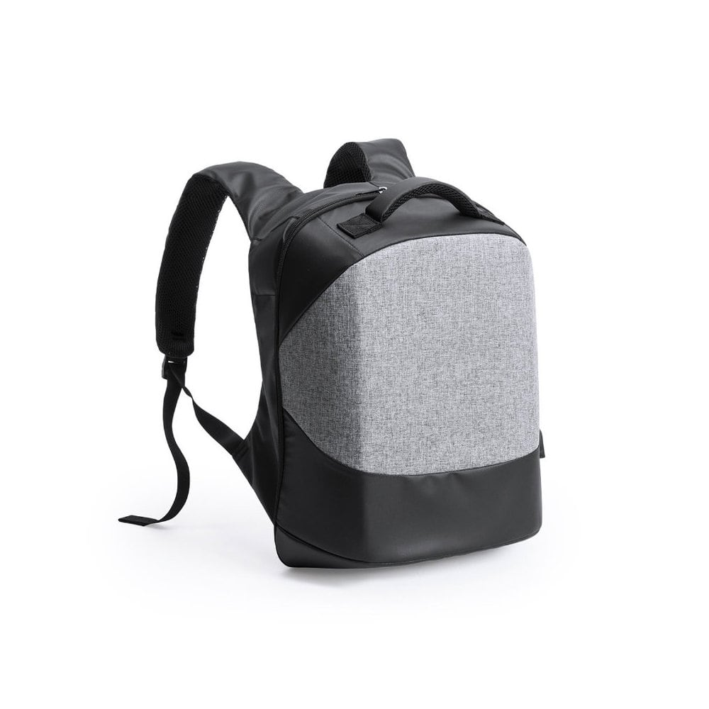 Biltrix - plecak