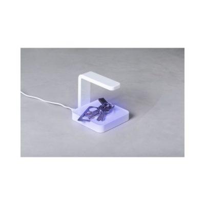 Blay - ładowarka indukcyjna/sterylizator UV