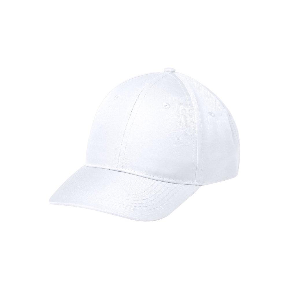 Blazok - czapka z daszkiem