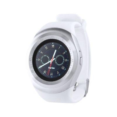 Bogard - smartwatch