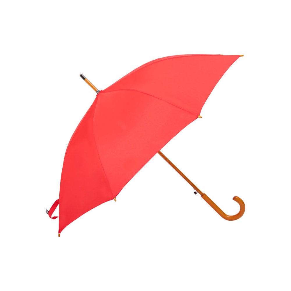 Bonaf - parasol RPET